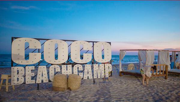 cocobeachcamp
