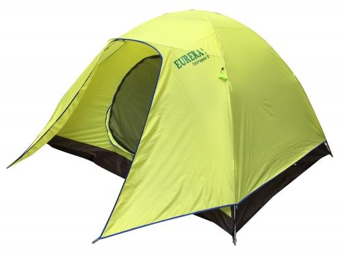 lều cắm trại ba mùa