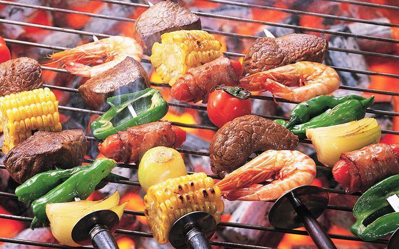 goi-y-menu-nhung-mon-an-di-picnic