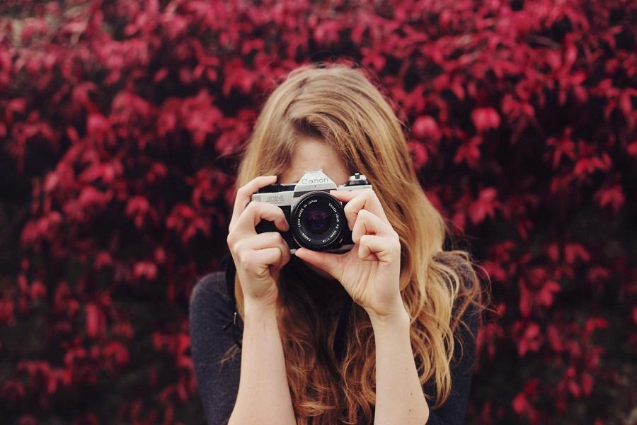 Tư vấn  nên mua máy ảnh nào đi du lịch