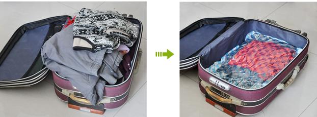 đi du lịch nên chuẩn bị như thế nào