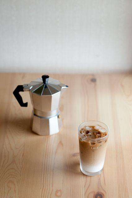 Đánh giá ấm pha cà phê Moka Express có tốt không